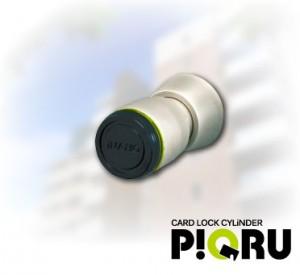 PIQRU-2